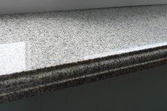 podokonnik-granit-2