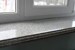 podokonnik-granit